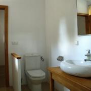 Koupelna ap. I.