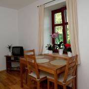 Apartmány Adršpach - Pod Kalousy