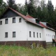 Chata U lesa