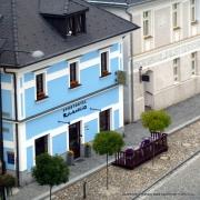 Sporthotel Rilancio