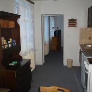 jedn z bytů